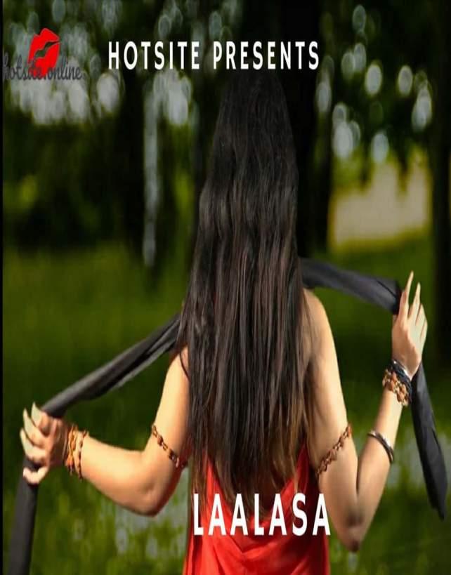 18+ Laalasa Part 1 2021 Hotsite Originals Hindi Short Film 720p HDRip 110MB Download