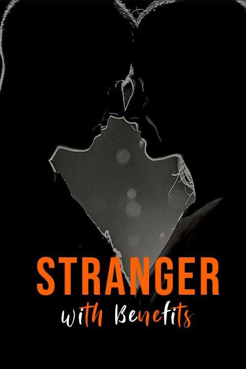 18+ Stranger with Benefits (2021) S01 Hindi Complete Rangeen Original Web Series 720p HDRip 140MB Download