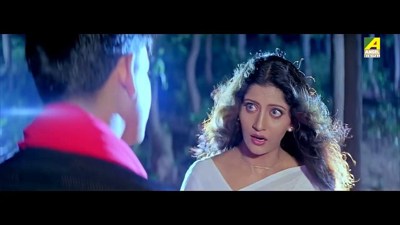 Baazikar Bengali Action Movie.mp4 snapshot 01.54.37.000