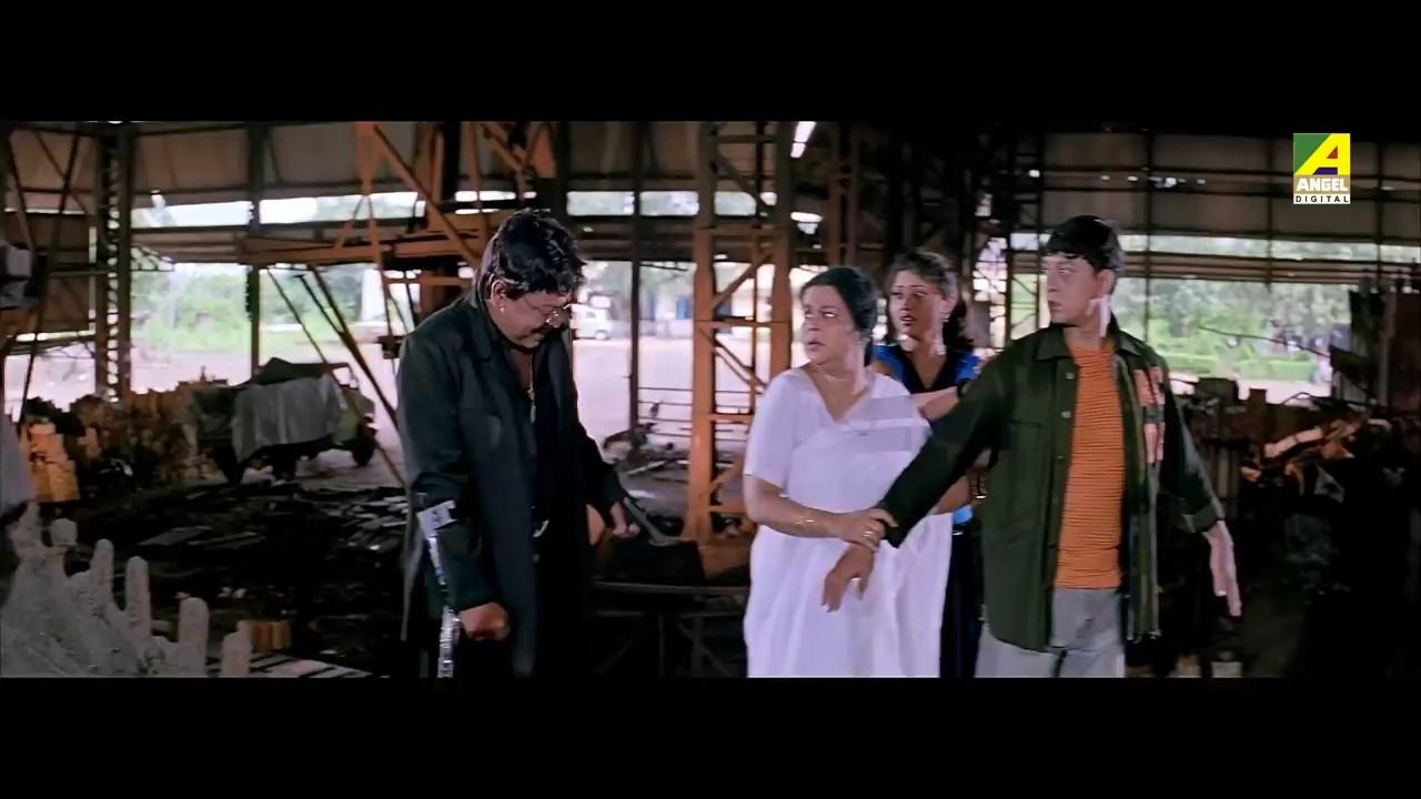 Baazikar Bengali Action Movie.mp4 snapshot 02.45.18.080