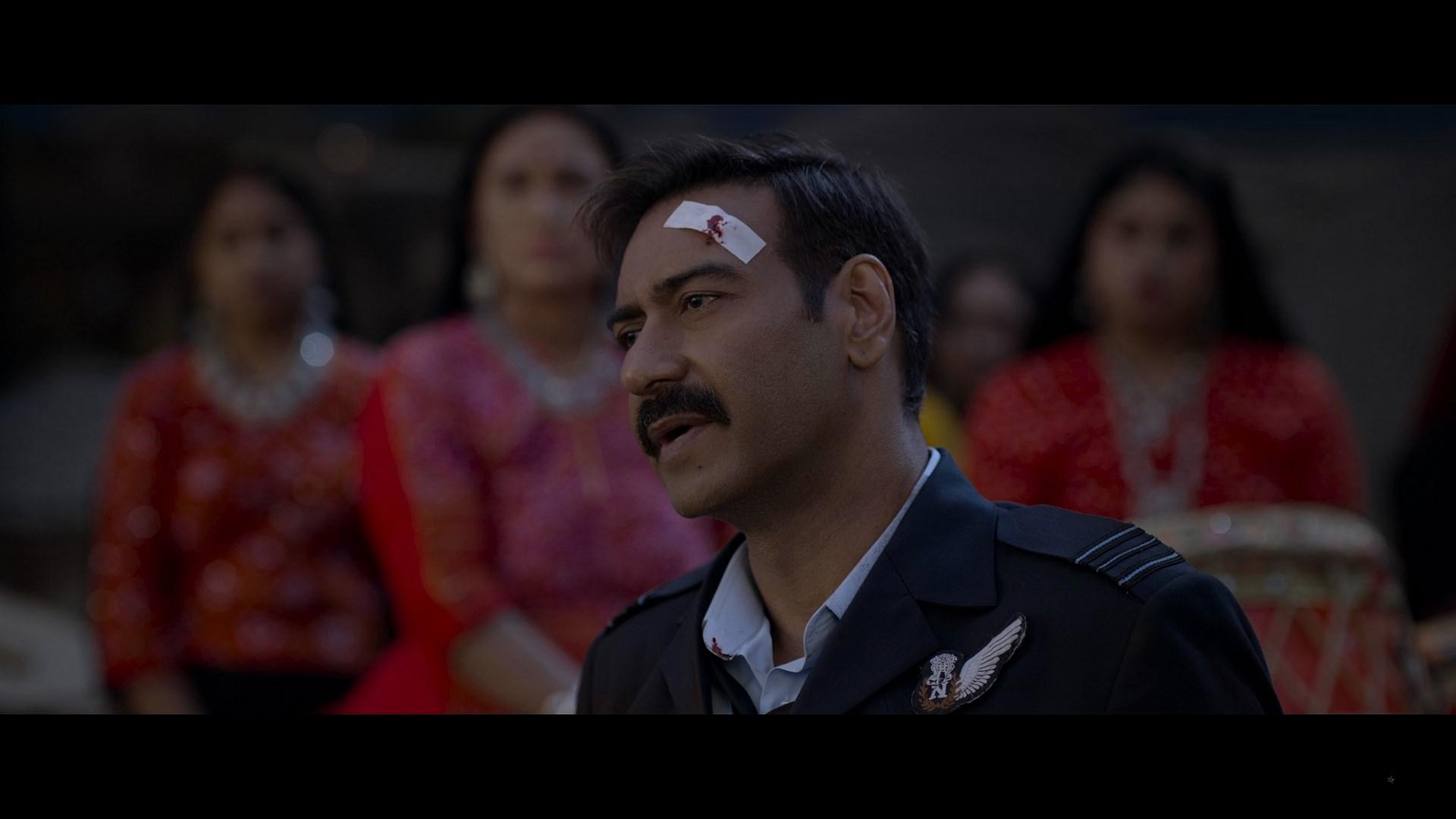 Bhuj The Pride Of India (8)