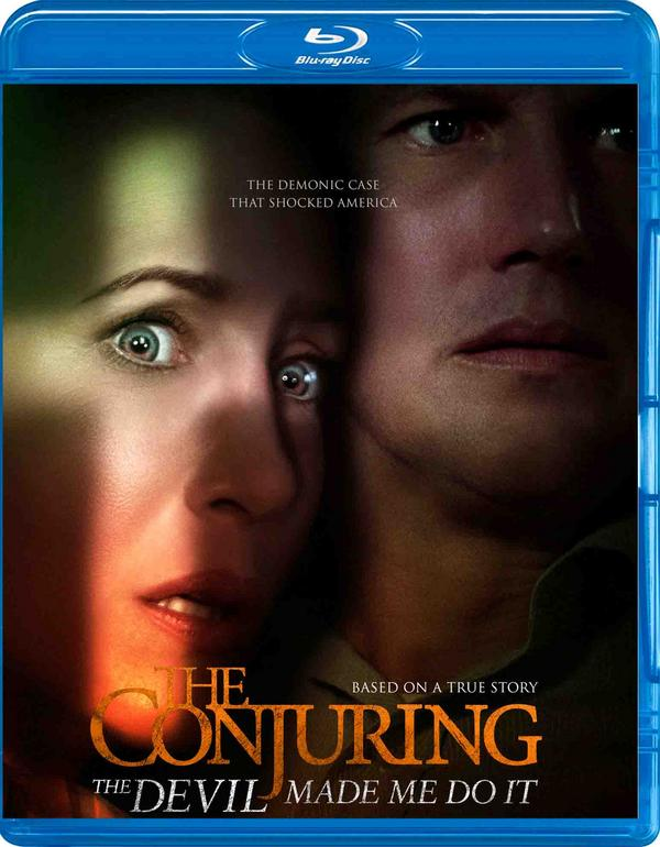 The Conjuring 3 The Devil Made Me Do It 2021 Hindi ORG Dual Audio 1080p BluRay ESub 2.3GB x264 AAC