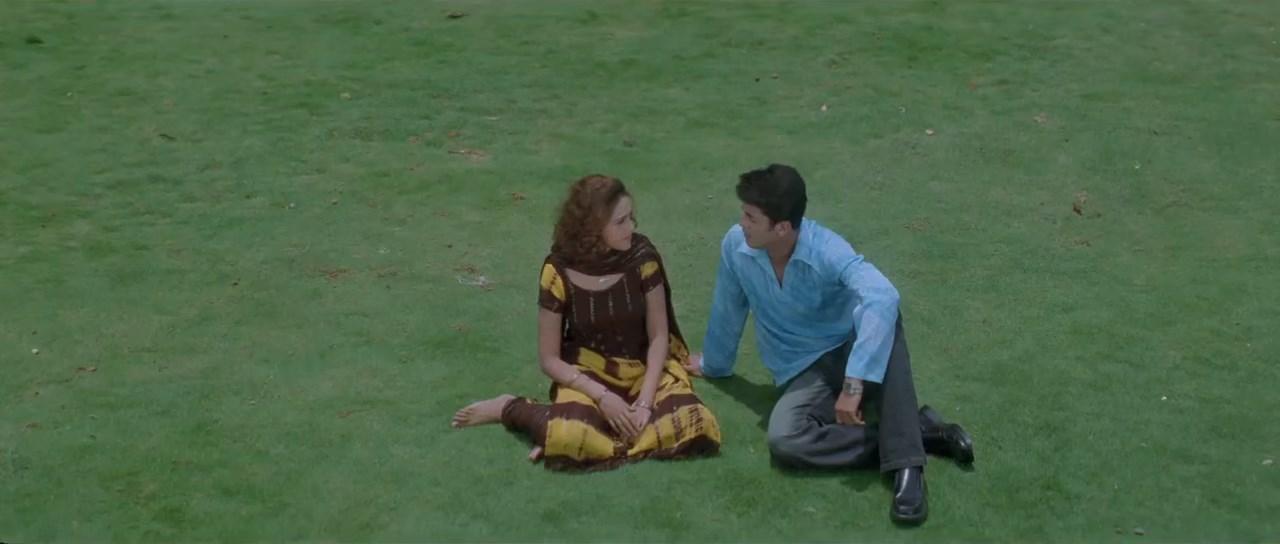 Guru (2005)