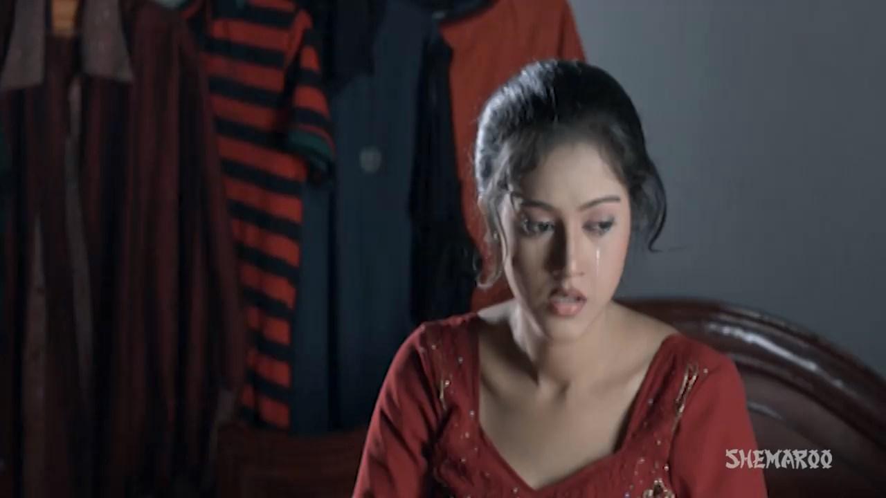 Pavitra Bandhan (1)