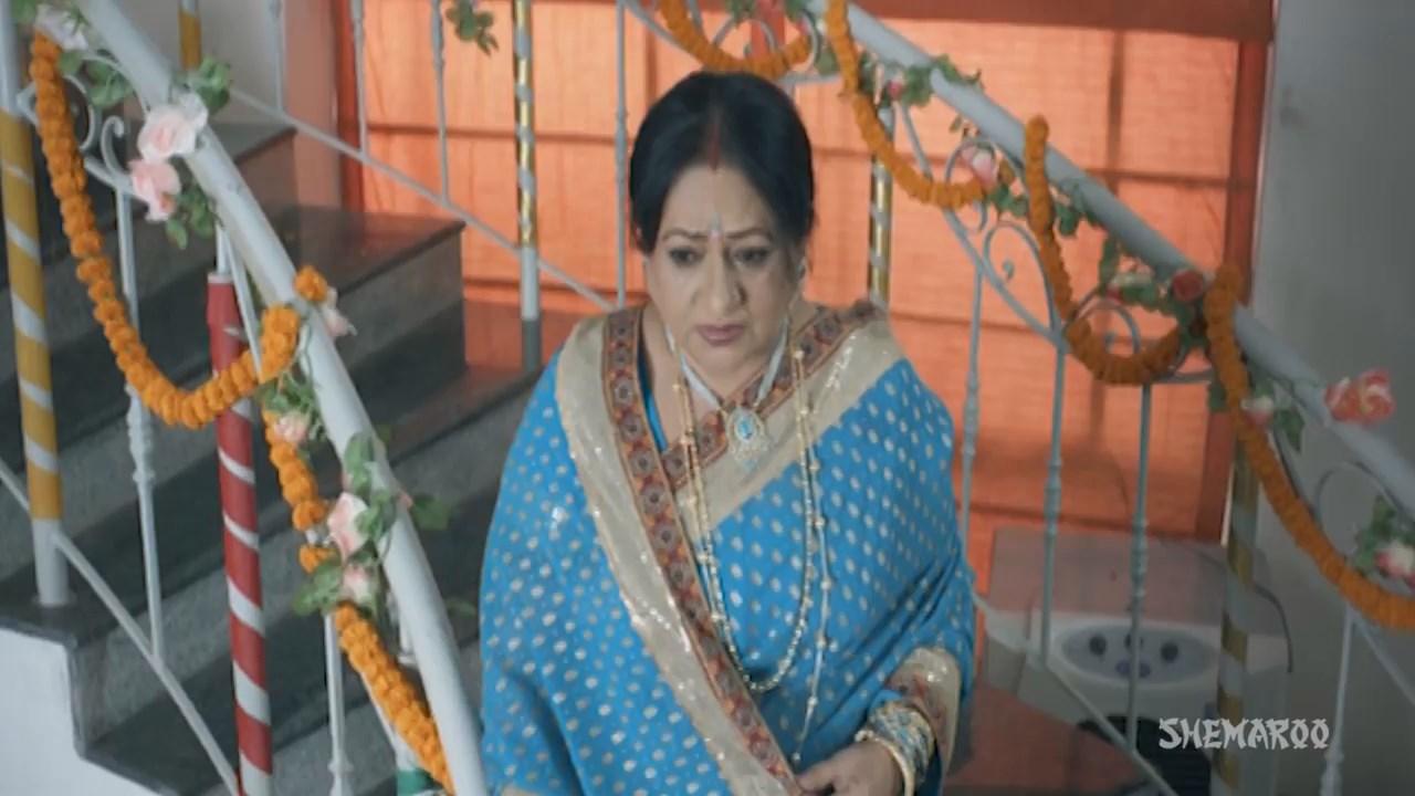 Pavitra Bandhan (5)