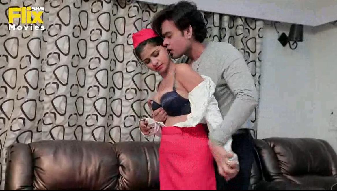 Nokrani Se Pyar S01E02 Screen Shot 1