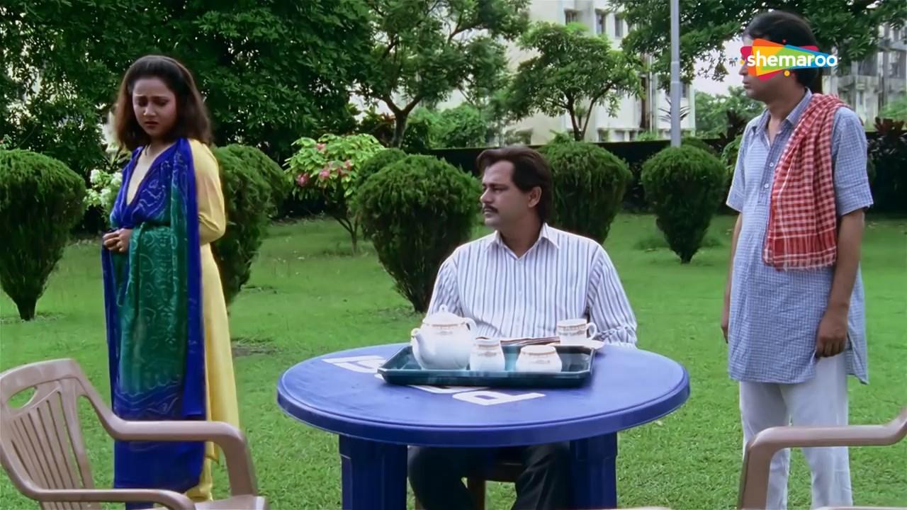 Bhalobasi Tomake (2000)