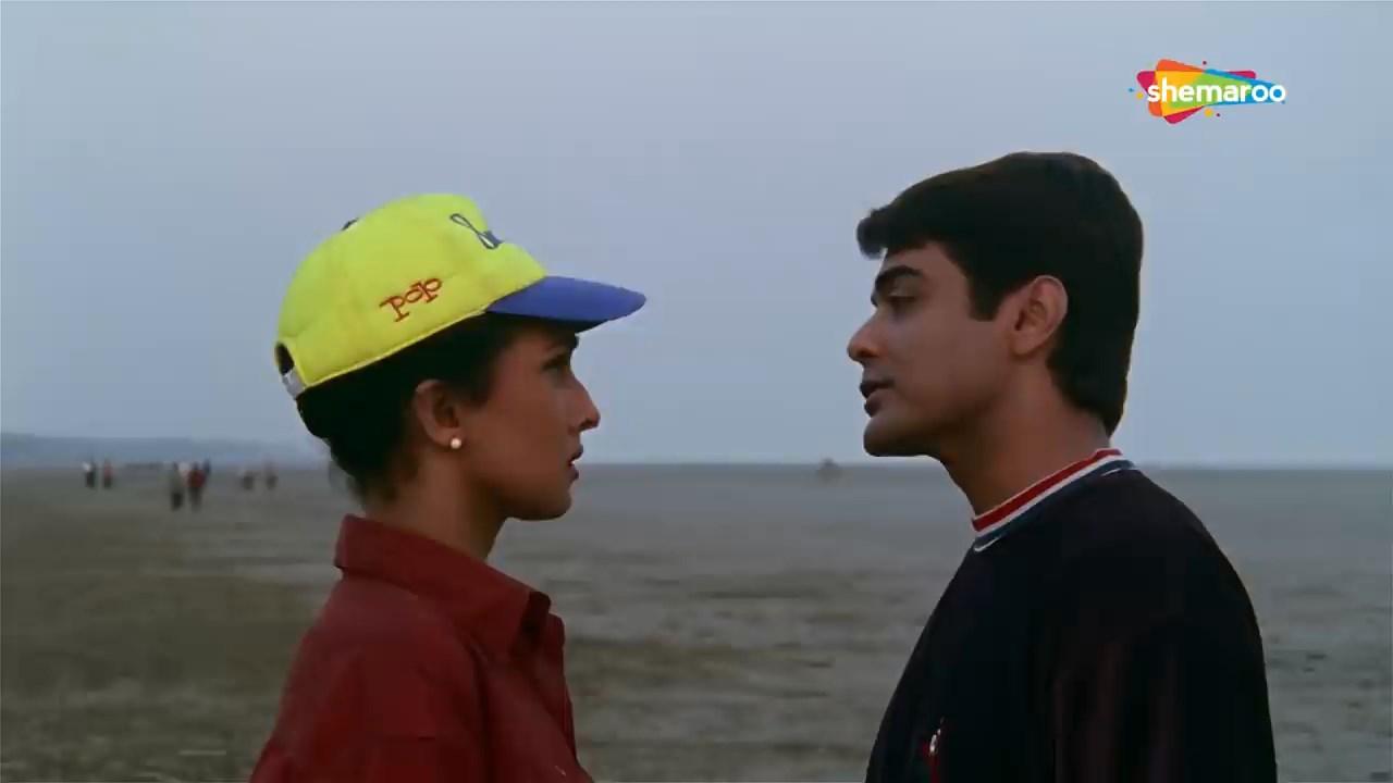 Bhalobasi Tomake (2005)
