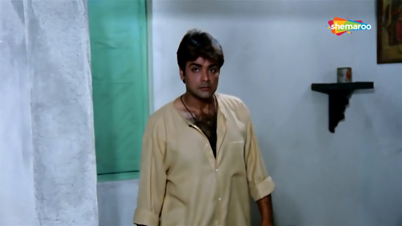 Bhalobasi Tomake (2008)