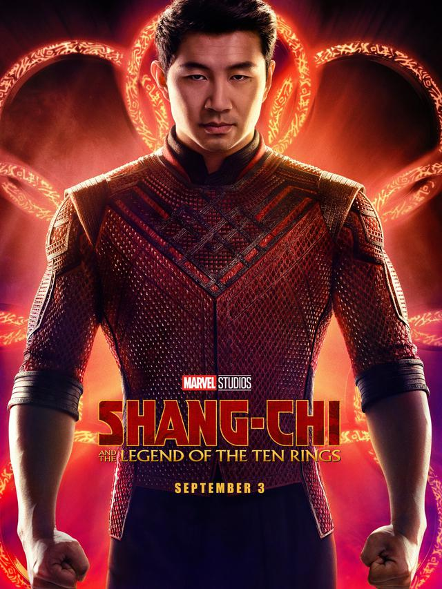 Shang-Chi and the Legend of the Ten Rings 2021 Hindi Official Trailer 1080p HDRip Download