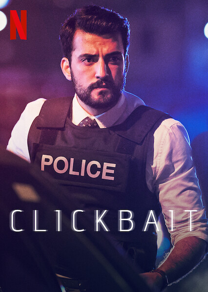 Clickbait 2021 S01 Complete Hindi Dubbed NF Series 480p HDRip 1.2GB Download