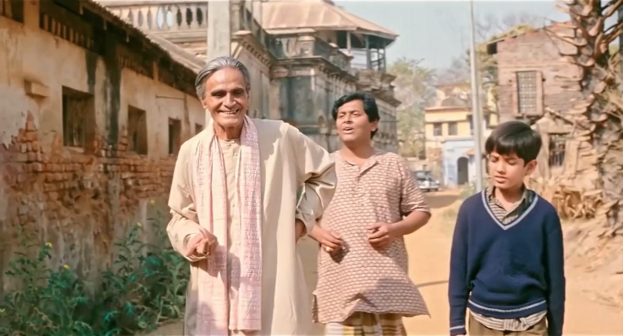 Patalghar (4)