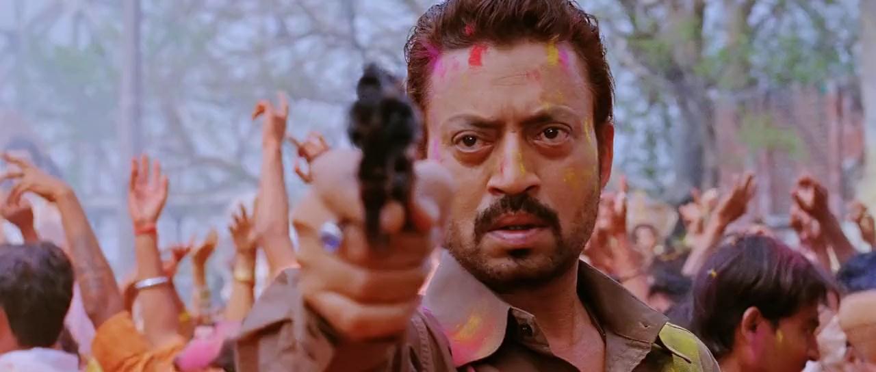 Gunday (10)