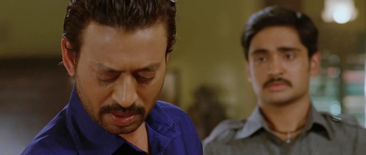 Gunday (11)