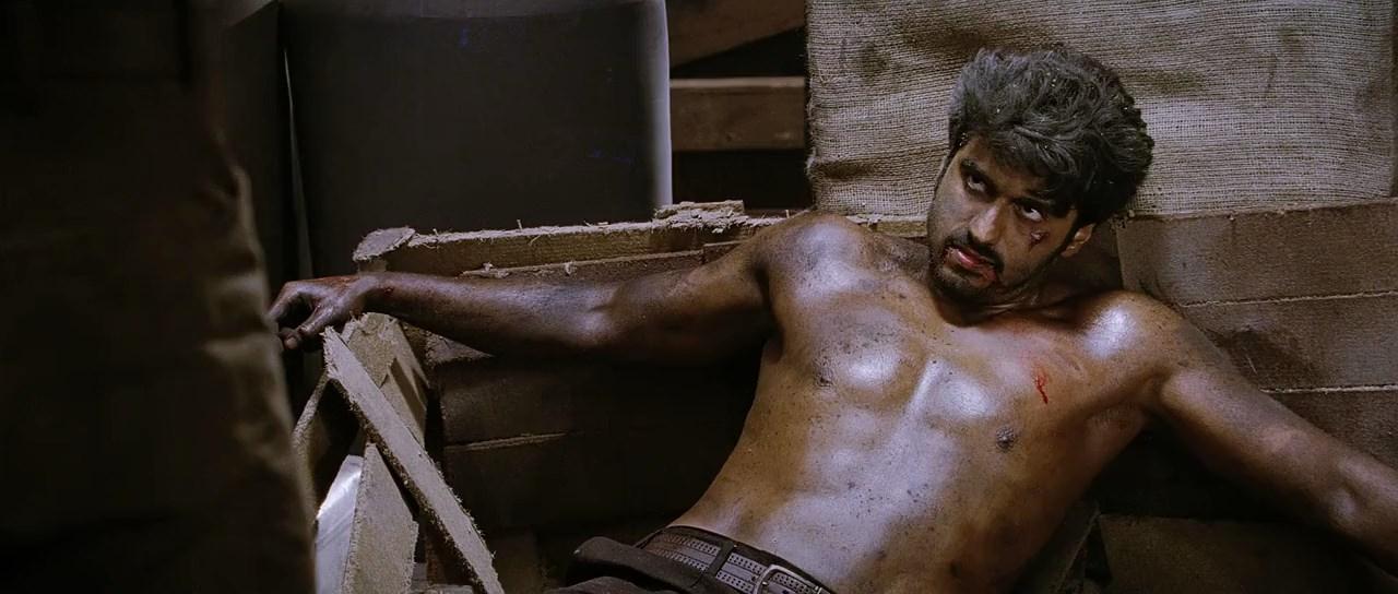 Gunday (12)