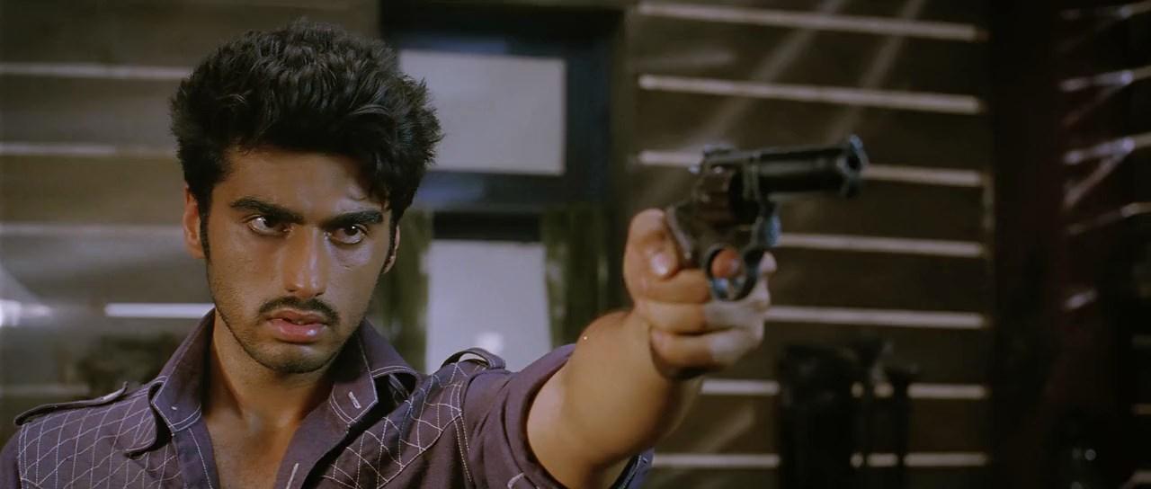 Gunday (15)
