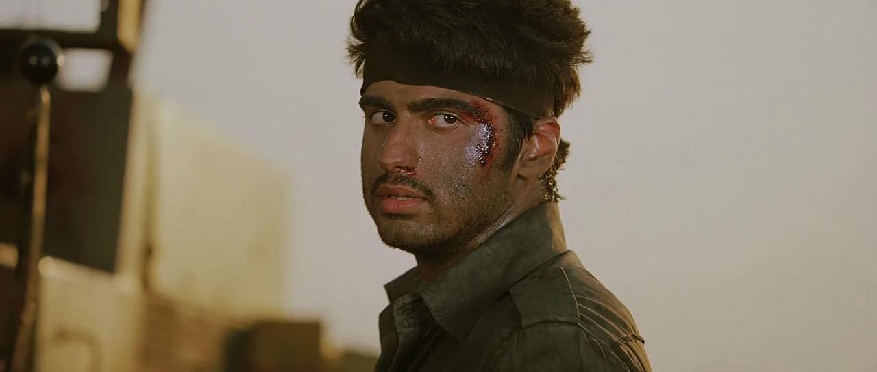 Gunday (19)
