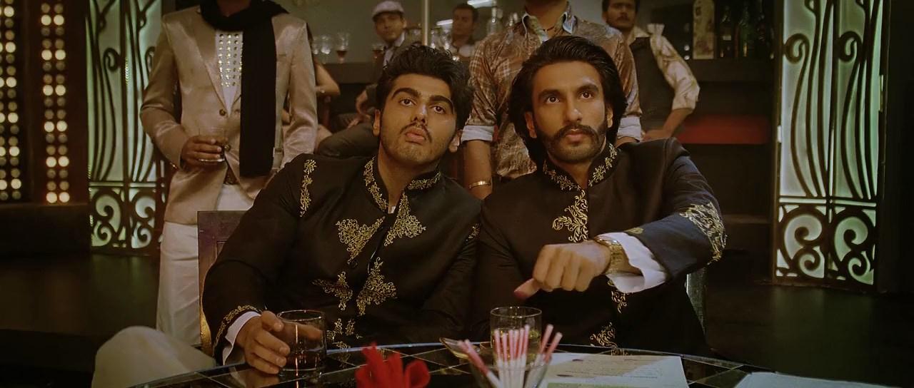 Gunday (5)
