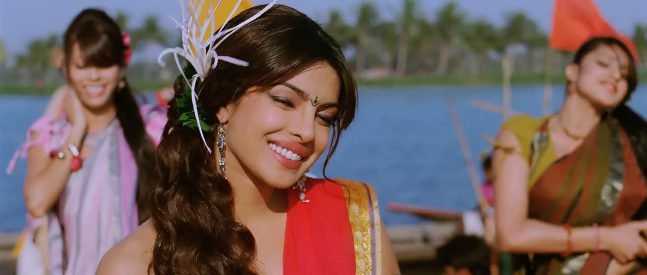 Gunday (7)