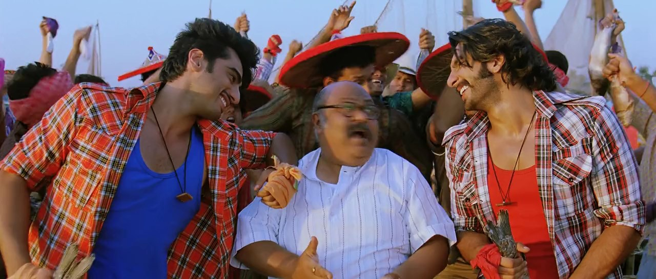 Gunday (8)
