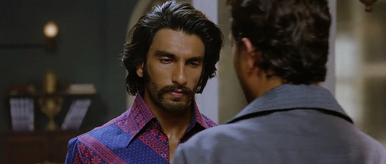 Gunday (9)