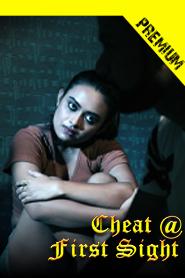 Cheat Atfirst Sight 2021 Bengali Purplex Originals Short Film 720p HDRip 122MB Download