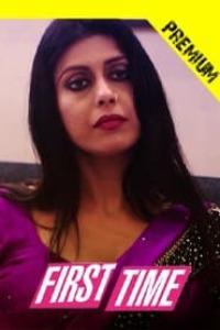 First Time 2021 Bengali Purplex Originals Short Film 720p HDRip 132MB Download