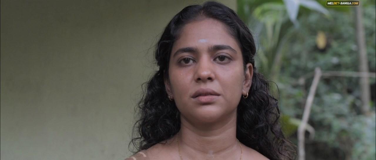 Kuruthi (2021) [Bengali Dubbed].ts snapshot 00.20.56.626