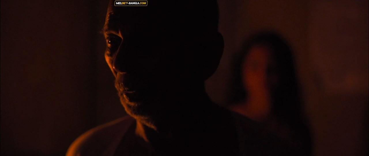 Kuruthi (2021) [Bengali Dubbed].ts snapshot 01.19.35.181