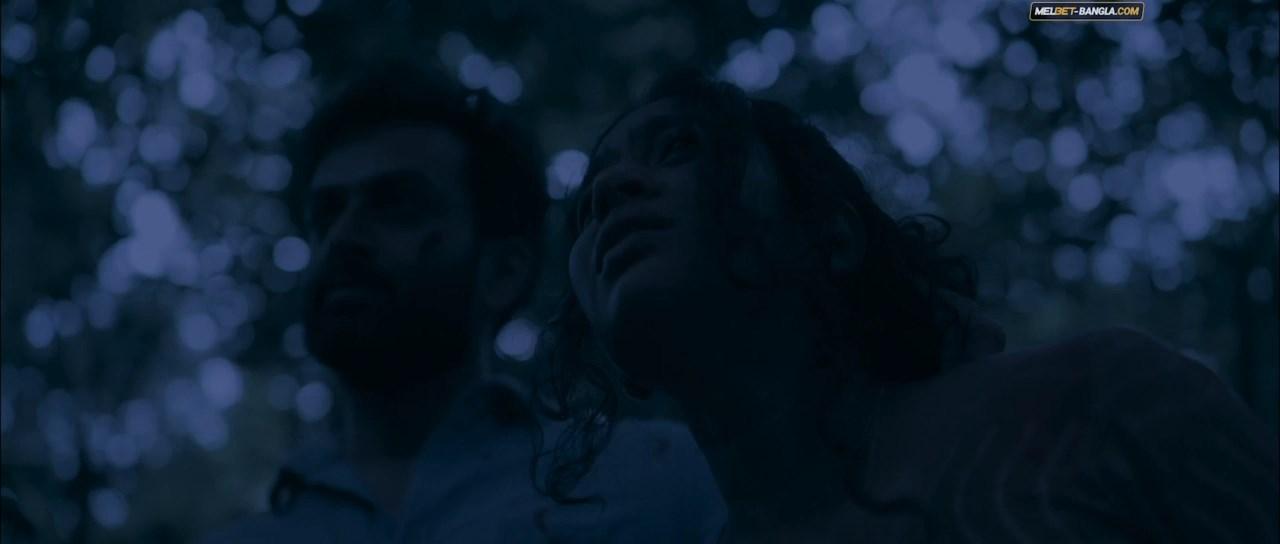 Kuruthi (2021) [Bengali Dubbed].ts snapshot 01.48.33.515