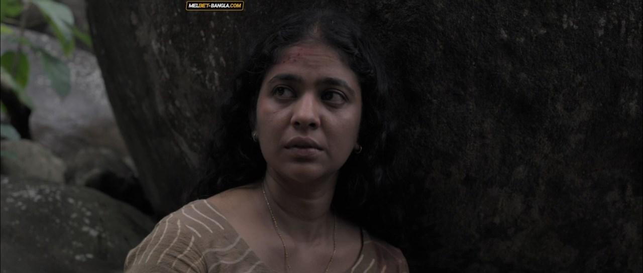 Kuruthi (2021) [Bengali Dubbed].ts snapshot 01.57.17.109