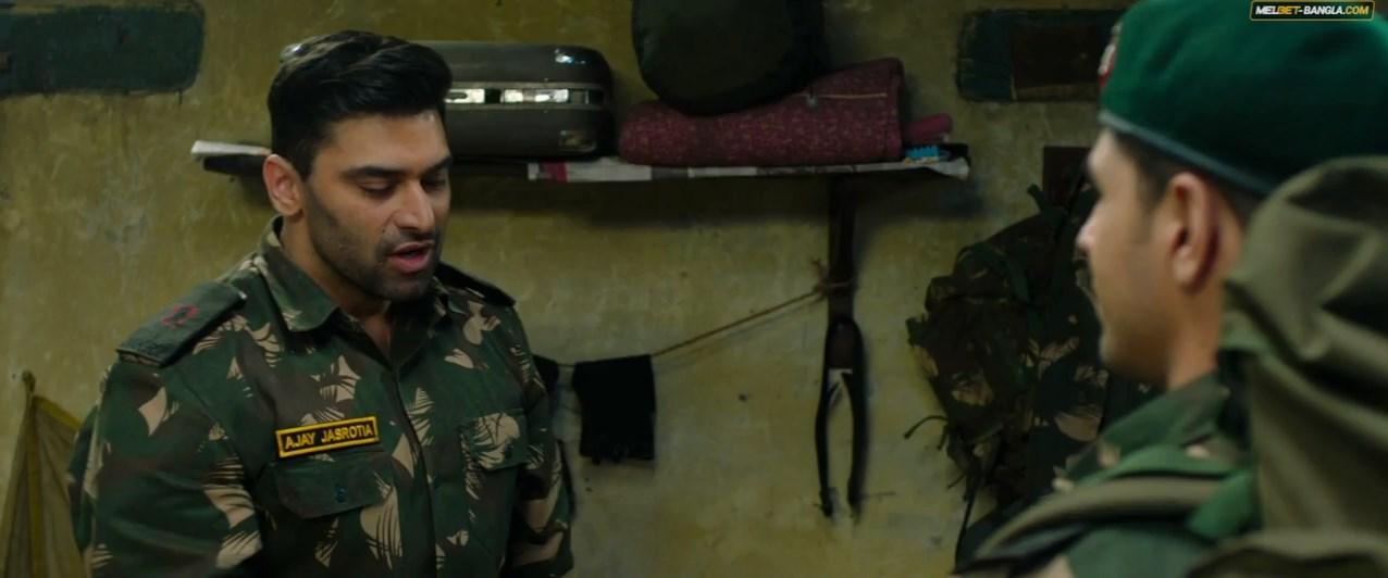 Shershaah (2021) [Bengali Dubbed].ts snapshot 00.10.02.208