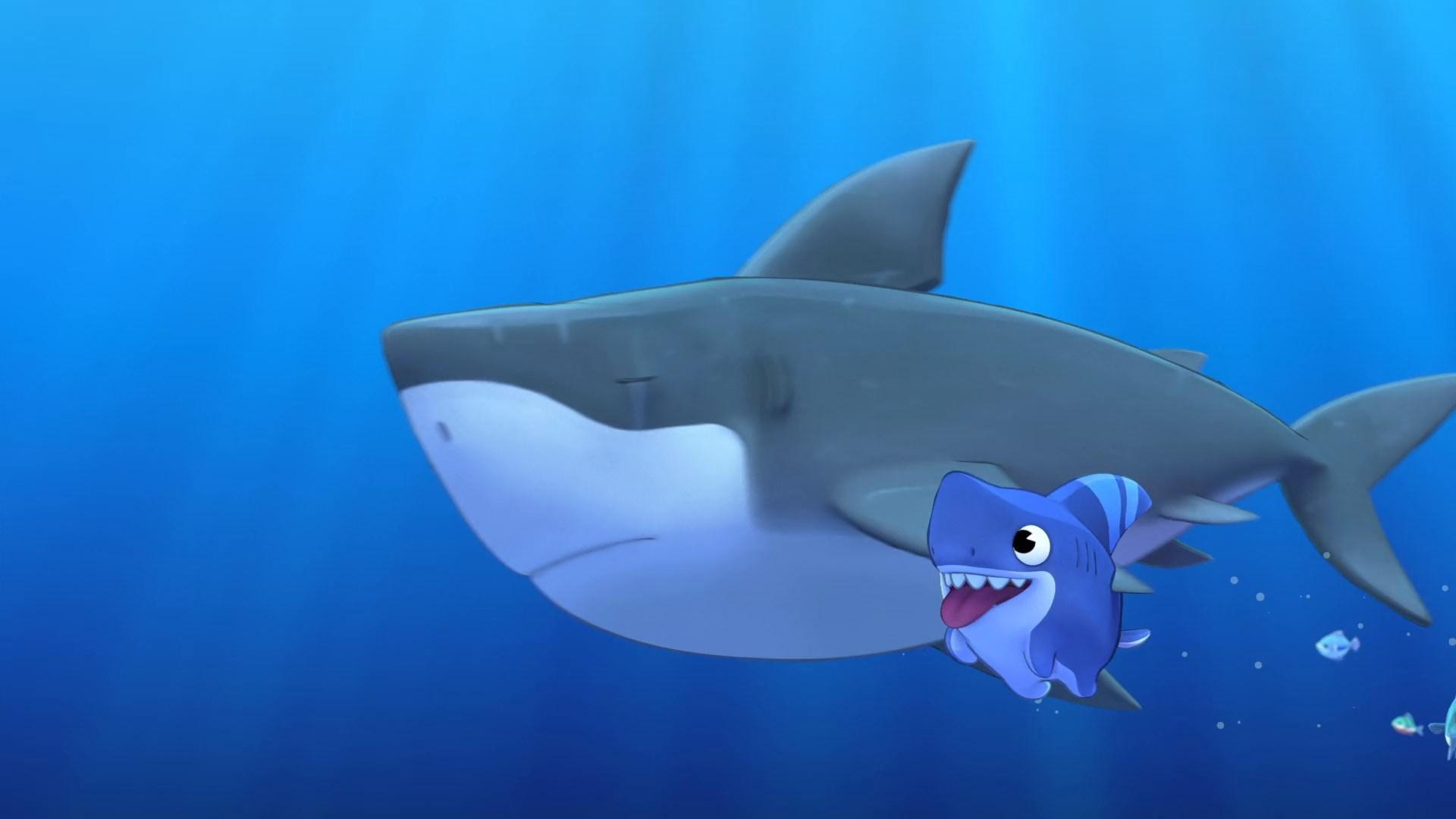 Sharkdog (19)
