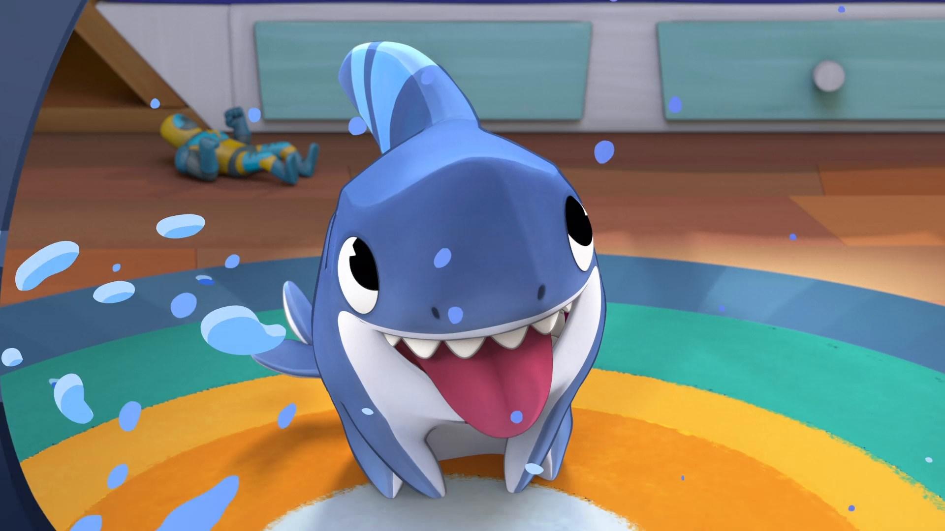 Sharkdog (6)