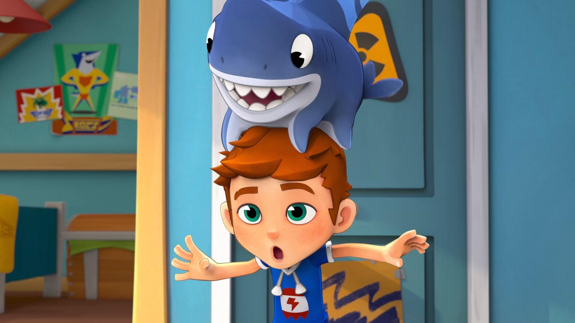 Sharkdog (7)