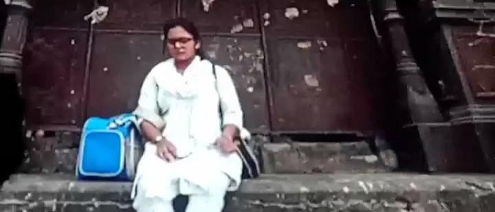 Runanubandha (2021) Bengali