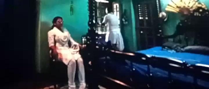 Runanubandha (2022) Bengali