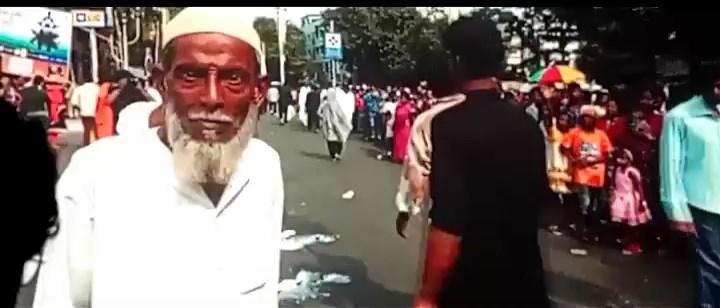 Runanubandha (2028) Bengali