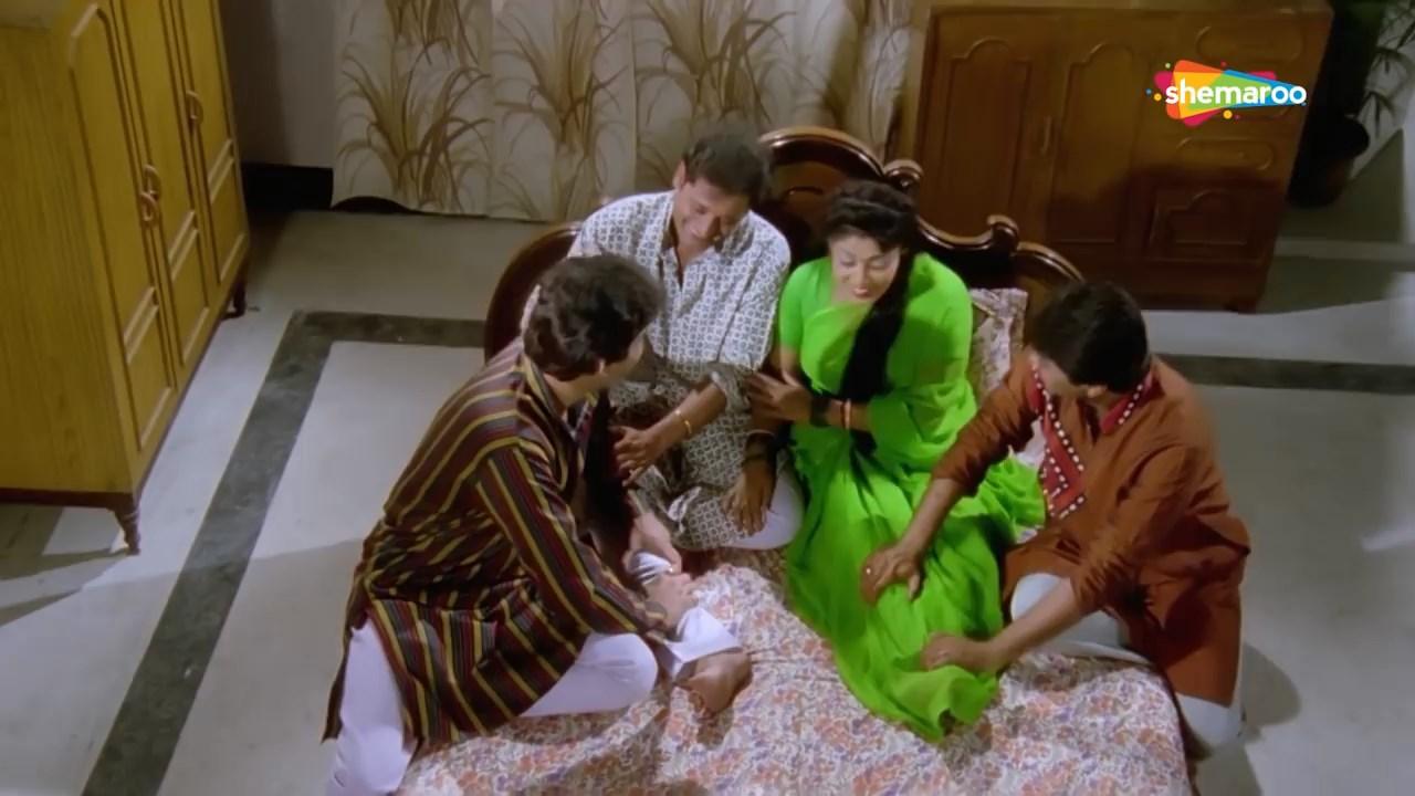 Ei Ghar Ei Sansar (2000) Bengali Full Movie.mp4 snapshot 00.14.28.480