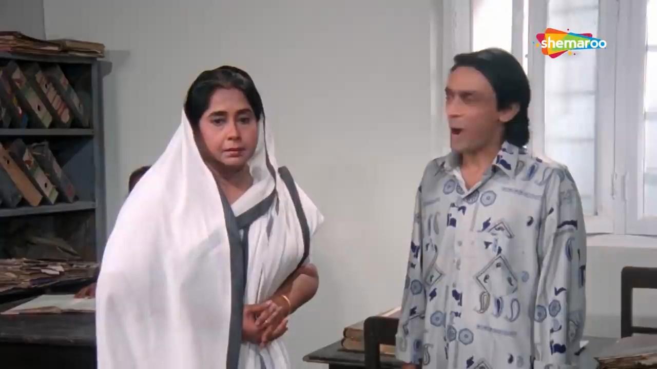 Ei Ghar Ei Sansar (2000) Bengali Full Movie.mp4 snapshot 00.25.58.400