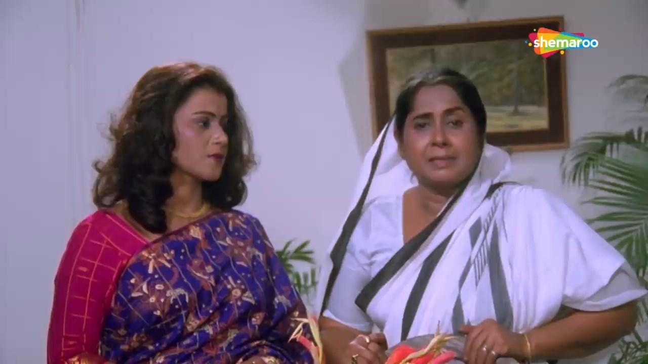 Ei Ghar Ei Sansar (2000) Bengali Full Movie.mp4 snapshot 00.42.40.640