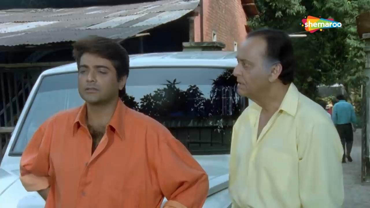 Ei Ghar Ei Sansar (2000) Bengali Full Movie.mp4 snapshot 00.54.44.480