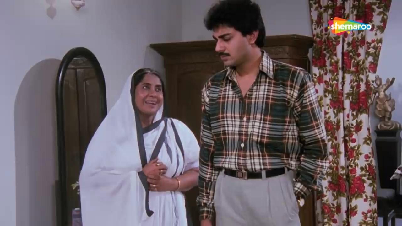 Ei Ghar Ei Sansar (2000) Bengali Full Movie.mp4 snapshot 01.38.03.520