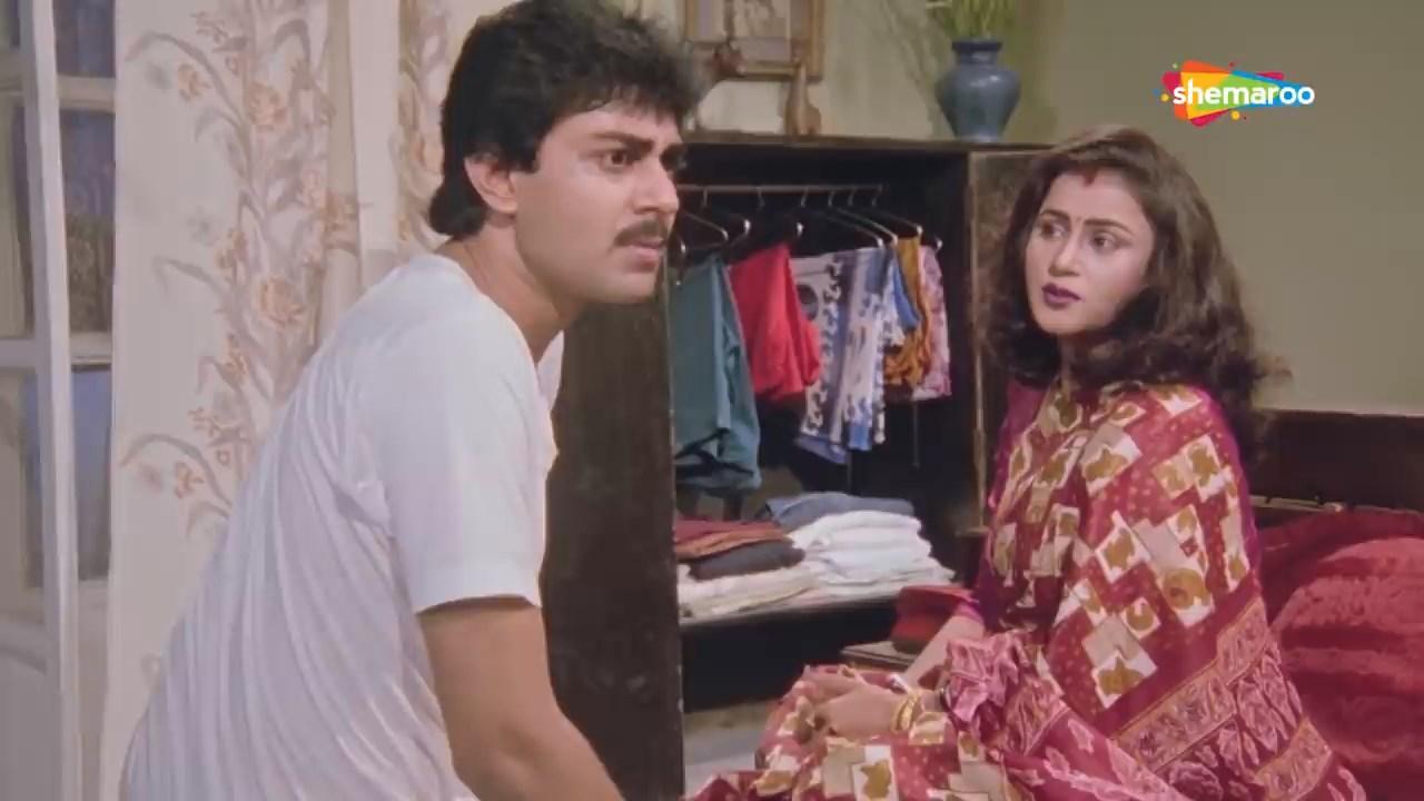 Ei Ghar Ei Sansar (2000) Bengali Full Movie.mp4 snapshot 01.56.12.160