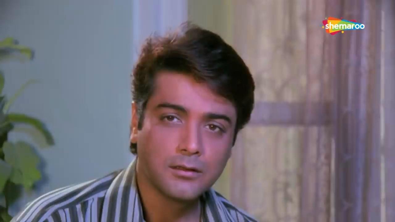Ei Ghar Ei Sansar (2000) Bengali Full Movie.mp4 snapshot 02.02.53.160
