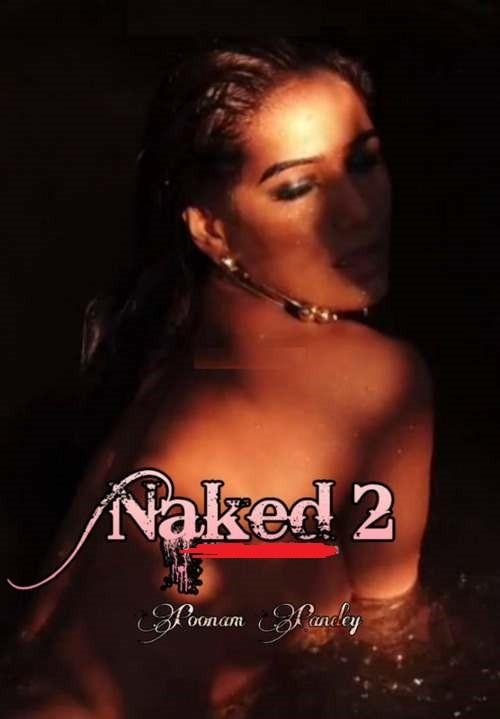 18+ Naked 2 (Poonam Pandey) 2021 Hindi Hot Video 720p HDRip Download