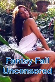 18+ Fantasy Falls (Poonam Pandey) 2021 Hindi Hot Video 720p HDRip Download