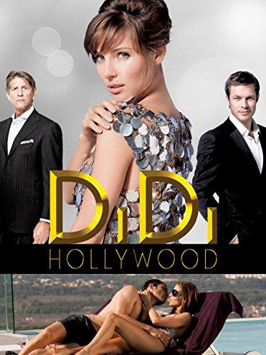 18+ DiDi Hollywood 2010 Spanish 480p BluRay 300MB Download