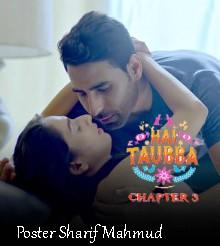 Hai Taubba Season 3 2021 Hindi ALTBalaji Original Complete Web Series 1080p HDRip 2.4GB Download