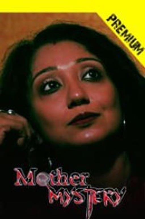 Mother Mystery 2021 Purplex Originals Hindi Short Film 720p HDRip 100MB Download